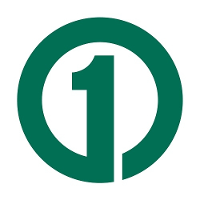 first-national-bank-omaha-squarelogo-1469201130129