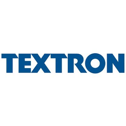 textron_416x416