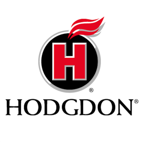 Hodgdon 2