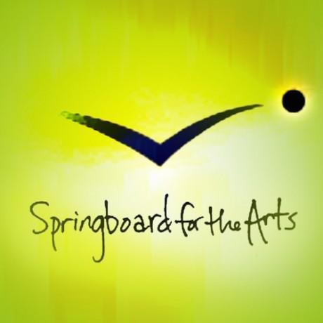 springboardarts