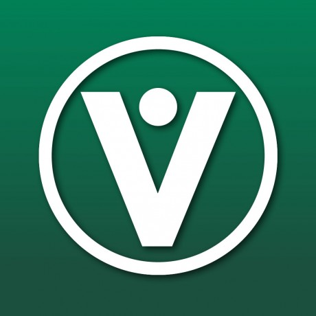 veridian-credit-union-logo